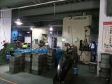 ATS Parts Workshop 3
