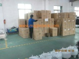 dental air compressor warehouse
