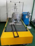 testing machine 1