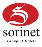 Sorinet Hotel