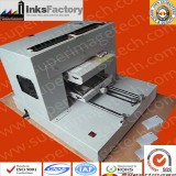 A3 LED UV Flatbed Printers