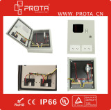 Customized Wall Mounting Enclosure