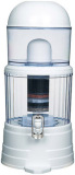 Mineral Water Pot/Water Purifier With 14ltr
