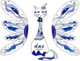 DAC artwork