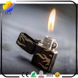 Charming lighter