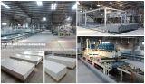 2017 KKR solid surface sheet workshop