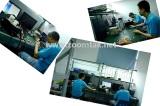 Zoomtak PCBA quality control