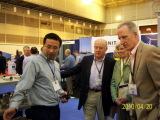 IEEE 2010