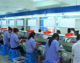 factory-workshop-6