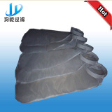 China Factory Professional Herbal Medicine Filter Bag