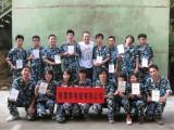 Skills training [Sept 17th, 2012]