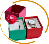 Best price watch box