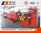 PET strapping Production line(Heavy model)