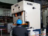 automatic power press buyer
