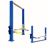 Hydraulic Two Post Car Lift