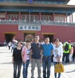 2012 China Brew Show