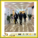 Yeyang Stone Fair:2014 XIAMEN STONE FAIR F051