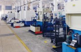 Work Shop 1