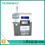 Termway P1 Jet printer machine,Jet solder paste to pcb board,dispenser solder machine