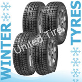 Snow Commercial Tire for Winter Season, Mudding Road