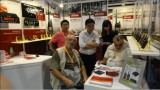 2012 HK Spring Fair