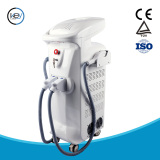 New Technology Shr on Sale Hair Removal and Pigment Removal