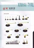 Product Catalogue12