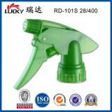 Hot-Sale Plastic Mist Trigger Sprayer Head RD-101S