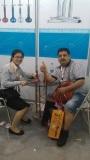 2015 Guangzhou dental fair