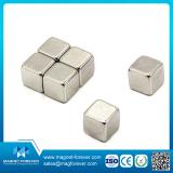 Block NdFeB Magnet Ring/Block Neo Magnet for Speaker/Motor