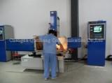 Mould Design Machine