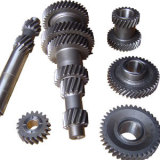 Automobile Bevel Gears