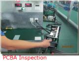 PCBA Inspection