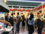 Global sourcing at Hongkong 2016 October