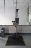 Shock Testing Instrument