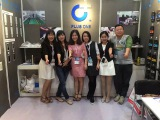 April 2016 HK Fair 1
