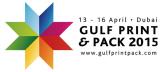 Gulf Print & Pack