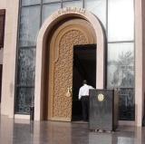 H-laylati wedding hall, Saudi, Arabia