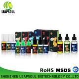 Leapsoul Top E-liquid supplier