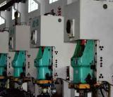 Stamping Equipment