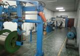 Rewinding for Stainless Steel Tube Optical Unit Production of OPGW