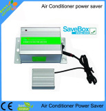 Single phase Energy Saver for Air Condition Energy Saving
