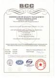 ISO9001-2000-Standard