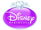 Disney. Princess