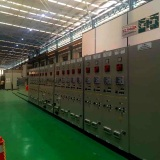 TOSHIBA TRANSMISSION&DISTRIBUTION SYSTEMS ASIA SDN BHD