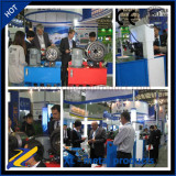 2015 Germany Machinery Exhibition