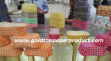 Exhibition Paper Products