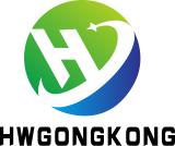 Welcome to HWGONGKONG
