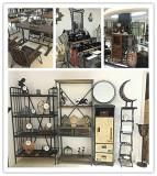 Large sample room display