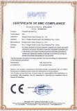 Kosun Certification CE